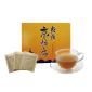 京の焙じ茶